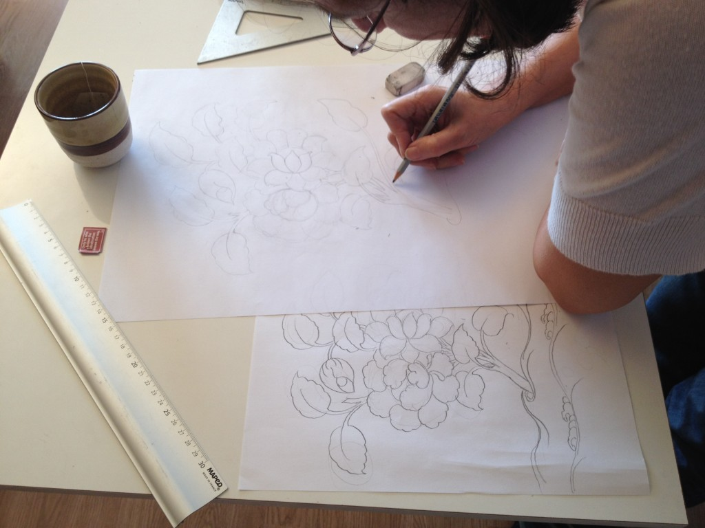 cours de dessin dans cours img_0021